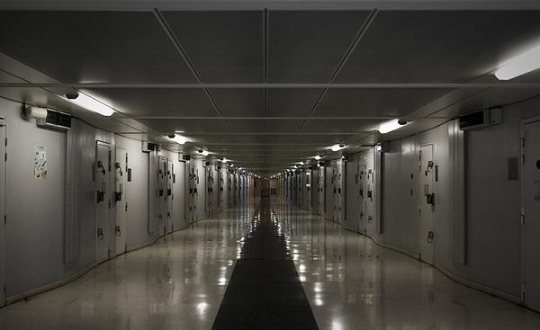 საფრანგეთის ციხეში საქართველოს მოქალაქე გარდაცვლილი იპოვეს