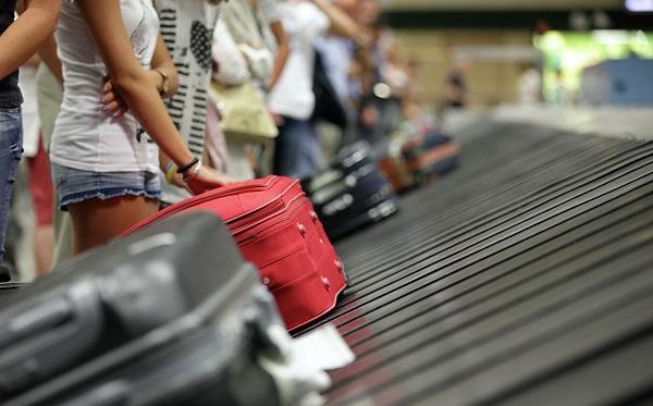 ნოემბერში შემოსავალი საერთაშორისო მოგზაურობიდან +5.6%-ით გაიზარდა