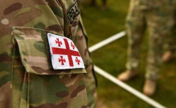 ავღანეთში 5 ქართველი სამხედრო მოსამსახურე დაშავდა