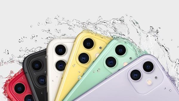 Apple-მაშესაძლოა ბიზნესმოდელი შეცვალოს და 2021 წლიდანiPhone წელიწადში ორჯერ გამოუშვას