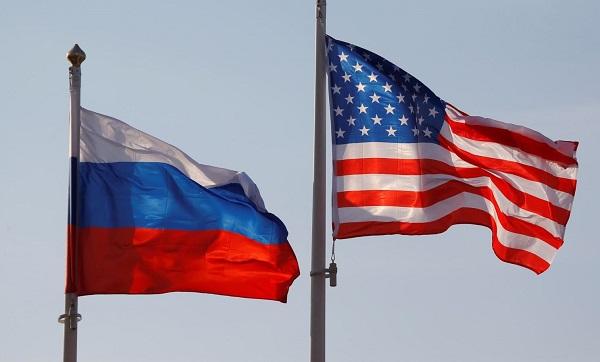 შეერთებულმა შტატებმა გააფართოვა სანქციები რუსეთის წინააღმდეგ