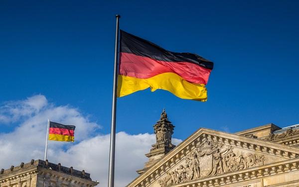 გერმანიის საგარეო საქმეთა სამინისტრომ ორი რუსი დიპლომატი პერსონა ნონ-გრატად გამოაცხადა