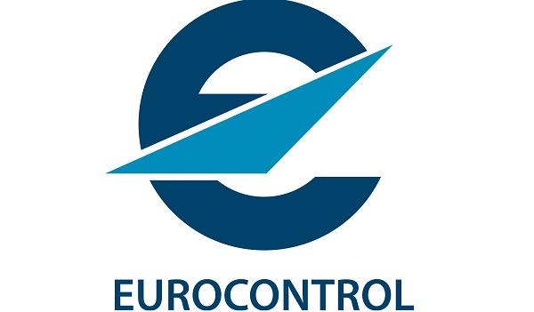 ერთიანი ევროპული ცის სისტემაში ინტეგრაციის პროცესის ხელშეწყობის მიზნით, EUROCONTROL-სა და საქართველოს შორის სპეციალურ შეთანხმებას მოეწერა ხელი