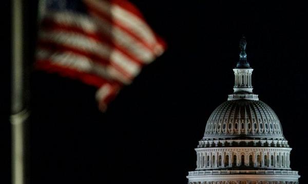 შეერთებული შტატების წარმომადგენელთა პალატამ მხარი დაუჭირა პრეზიდენტ ტრამპის იმპიჩმენტს