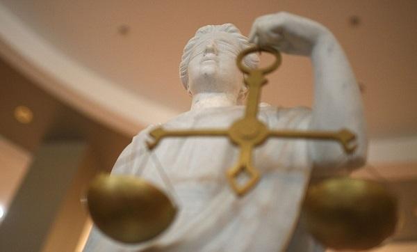 პარლამენტმა უზენაესი სასამართლოს 14 უვადო მოსამართლე დაამტკიცა