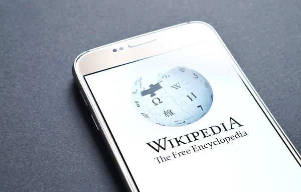 თურქეთის საკონსტიტუციო სასამართლომ Wikipedia-ის აკრძალვა გამოხატვის თავისუფლების შეზღუდვად მიიჩნია