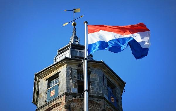 10-წლიანი პაუზის შემდეგ, თბილისს ოფიციალური ვიზიტით ნიდერლანდების სამეფოს საგარეო საქმეთა მინისტრი ეწვევა
