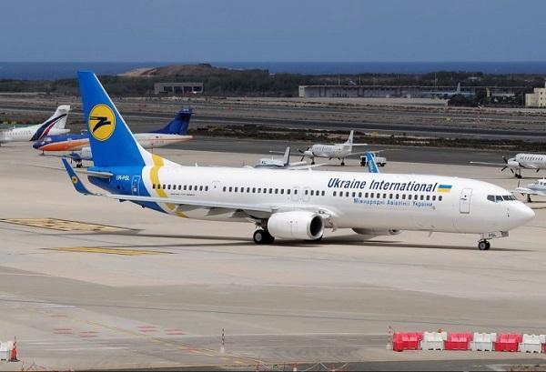 FlyUIA ტაილანდის მიმართულებით ფრენებს წყვეტს, ხოლო დუბაის მიმართულების ბედი ჯერ ისევ გაურკვეველია, რადგან კომპანიას ხარჯი ეზრდება