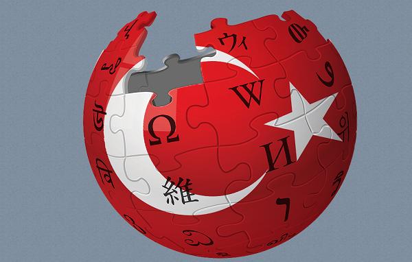 3-წლიანი აკრძალვის შემდეგ, თურქეთში Wikipedia-ზე წვდომა აღდგა