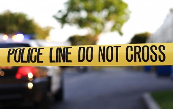 ქუთაისი-სამტრედიის გზაზე ავარიას ახალგაზრდა ქალი და მცირეწლოვანი ბავშვი ემსხვერპლნენ