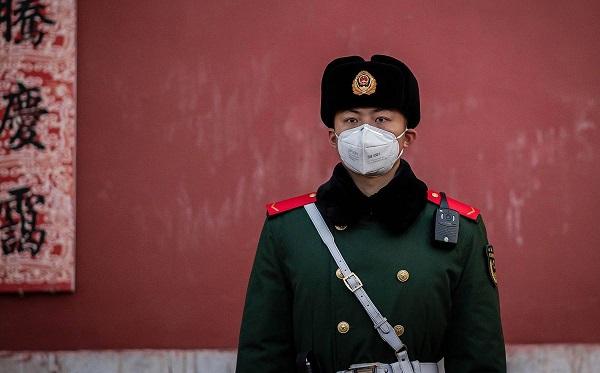 კორონავირუსით გარდაცვლილთა რაოდენობა ჩინეთში 80-მდე გაიზარდა