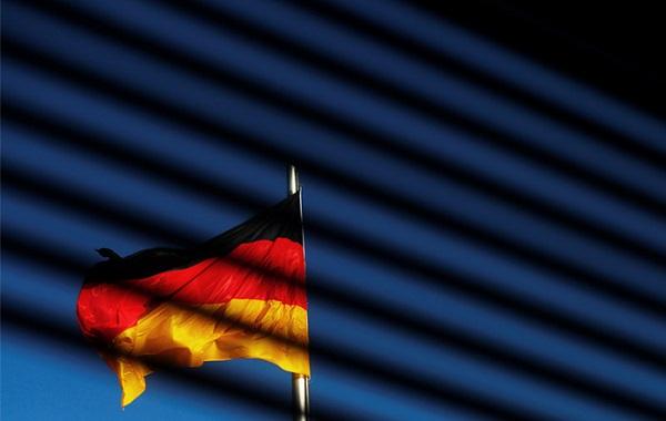 სამშვიდობო კონფერენცია ბერლინში 19 იანვარს გაიმართება