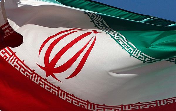 ირანი ადასტურებს, რომ უკრაინული თვითმფრინავი ორი რუსული რაკეტით ჩამოაგდეს