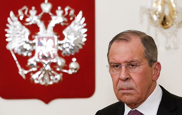 მოსკოვი იმედოვნებს, რომ აშშ და ნატო საქართველოს რუსეთთან დაპირისპირებისკენ არ წააქეზებენ - რუსეთის საგარეო