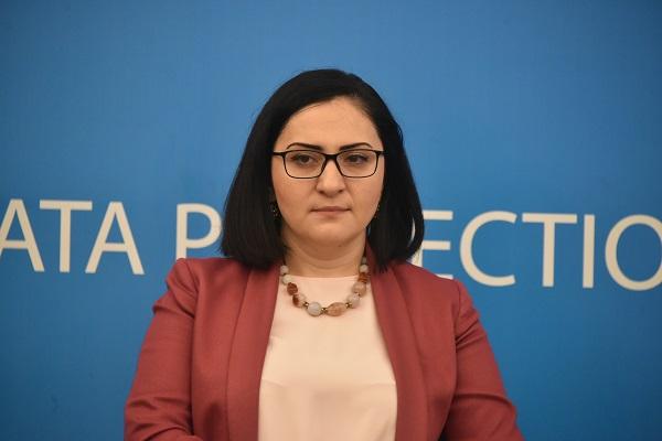 რუსეთმა საქართველოს სასარგებლოდ უნდა გადაიხადოს 10 მლნ ევრო - სოფო კილაძე