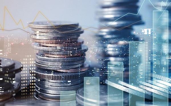 საქართველოს კომერციული ბანკების აქტივები 721.8 მლნ ლარით გაიზარდა და 47.2 მლრდ ლარი  შეადგინა
