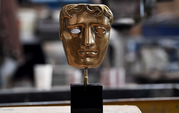 BAFTA-მ 2020 წლის ნომინანტები დაასახელა