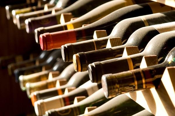 ღვინის ექსპორტი 9%-ით გაიზარდა