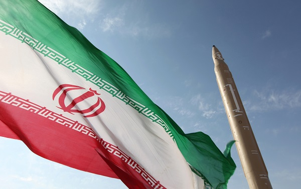 ირანი 2015 წლის ბირთვულ შეთანხმებას ტოვებს და ურანის გამდიდრებას იწყებს