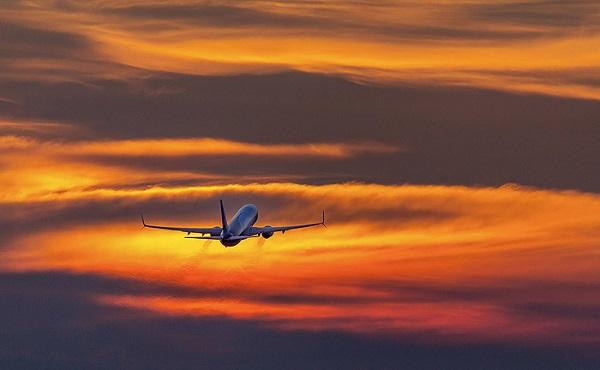2019 წლის მონაცემებით საქართველოს აეროპორტებში მგზავრთნაკადი  3%-ით გაიზარდა