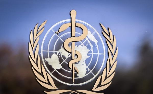 ჟენევაში ჯანმრთელობის მსოფლიო ორგანიზაციის საგანგებო სხდომა გაიმართება