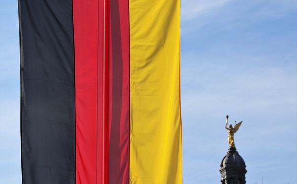 ბერლინში ლიბიის კონფლიქტთან დაკავშირებული კონფერენციის მონაწილეები იკრიბებიან