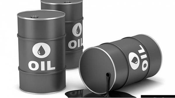 ბენზინისა და დიზელის საწვავის იმპორტი  0,26%-ით შემცირდა