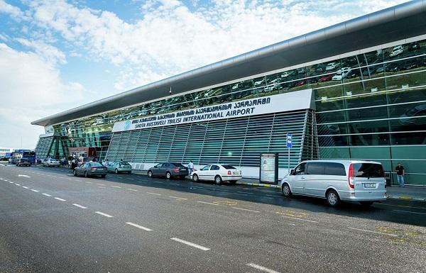 საქართველოში ჩამოსული მგზავრები კორონავირუსზე აეროპორტში შემოწმდებიან