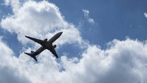 საჰაერო ხომალდი, რომელმაც თეირანში ავიაკატასტროფა განიცადა ტექნიკურად გამართული იყო - FlyUIA