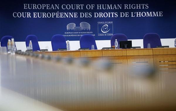 ევროპულმა სასამართლომ ქართველი ტრანსგენდერი მამაკაცის გენდერის სამართლებრივი აღიარების საქმის განხილვა დაიწყო