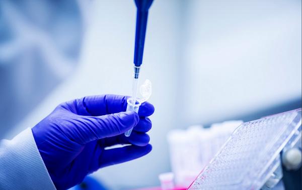 ჩინეთი ახალი კორონავირუსით მეოთხე ადამიანის გარდაცვალების შესახებ იუწყება