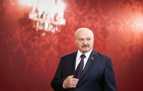 რუსეთთან შეერთების გადაწყვეტილება რომ მივიღო, ბელარუსელები ცოცხლად შემჭამენ - ლუკაშენკო