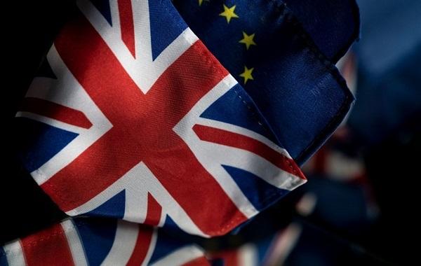 გაერთიანებული სამეფო ევროკავშირს დღეს დატოვებს