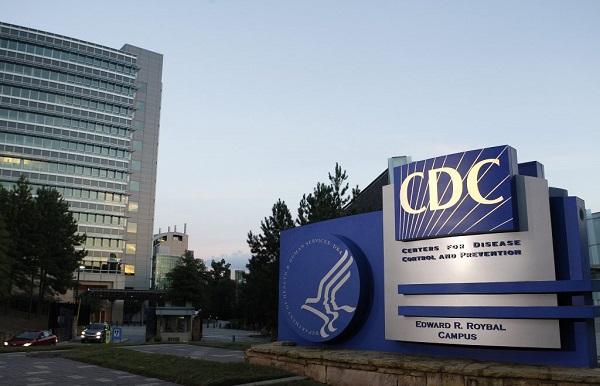 აშშ-ის დაავადებათა კონტროლის ცენტრი ამერიკელებს მოუწოდებს ინფექციის გავრცელებისთვის მოემზადონ
