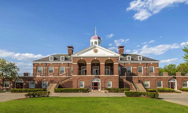 აშშ-ში, ჰარვარდისა და იელის უნივერსიტეტების წინააღმდეგ გამოძიება დაიწყო