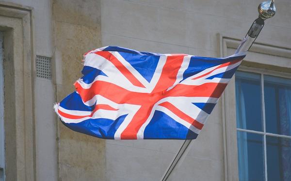 """ბრიტანეთი გმობს რუსეთის """"გრუ""""-ს მიერ საქართველოზე განხორციელებულ კიბერშეტევას - ბრიტანეთის საელჩო"""