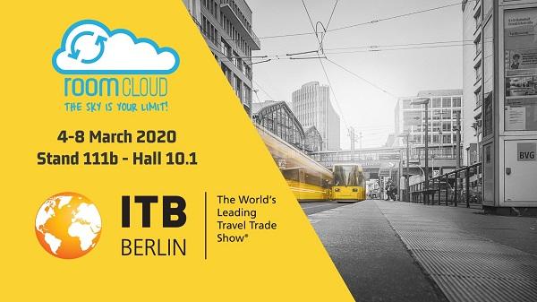 COVID-19-ის გავრცელების გამო ITB Berlin 2020 აღარ გაიმართება
