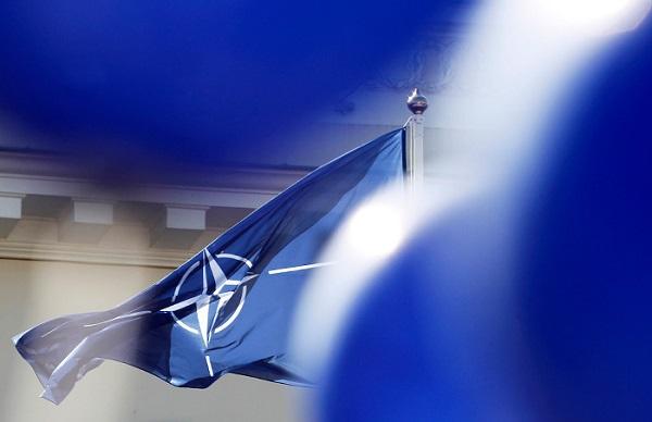 ნატო რუსეთს აღმოსავლეთ უკრაინიდან სამხედრო ძალების გაყვანისკენ მოუწოდებს