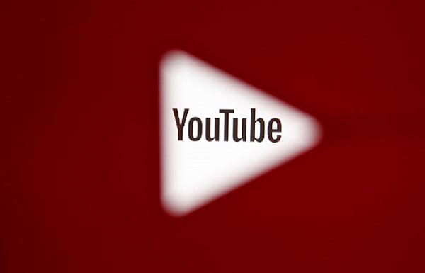 Youtube-ის ისტორიაში ყველაზე პოპულარული ვიდეოები დასახელდა