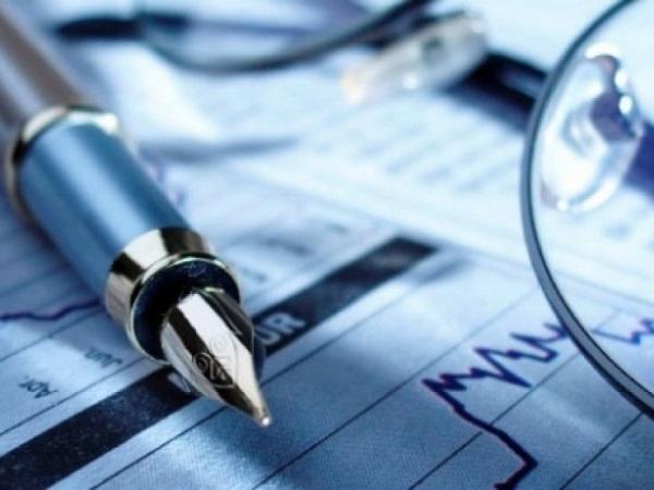 კომერციული ბანკების მიერ გაცემული სესხების მოცულობა 0.01%-ით შემცირდა