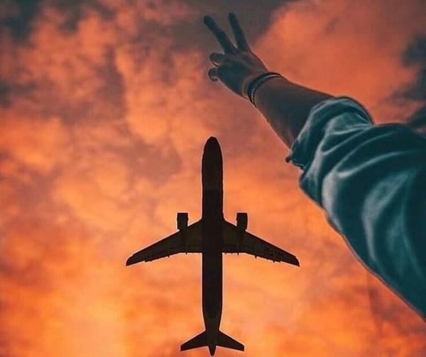 IATA მთავრობებს ავიაკომპანიების მხარდაჭერისკენ მოუწოდებს