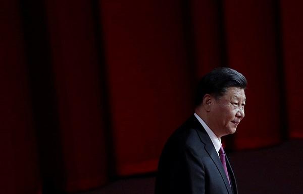 ჩინეთი აუცილებლად დაამარცხებს კორონავირუსს - სი ძინპინი