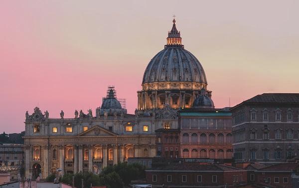 ლიბიის კრიზისთან დაკავშირებით კიდევ ერთი კონფერენცია რომში გაიმართება