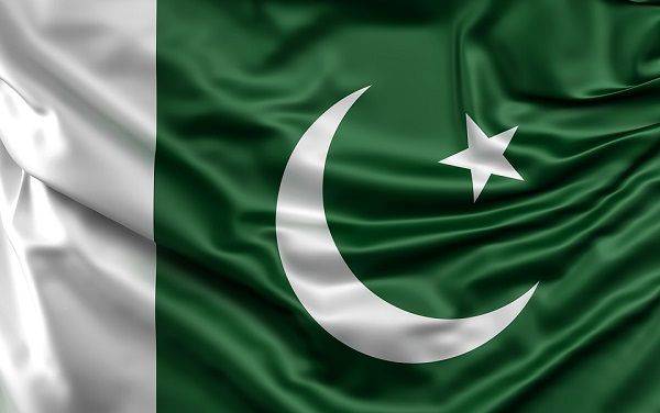 კორონავირუსის პირველი შემთხვევა დაფიქსირდა პაკისტანში