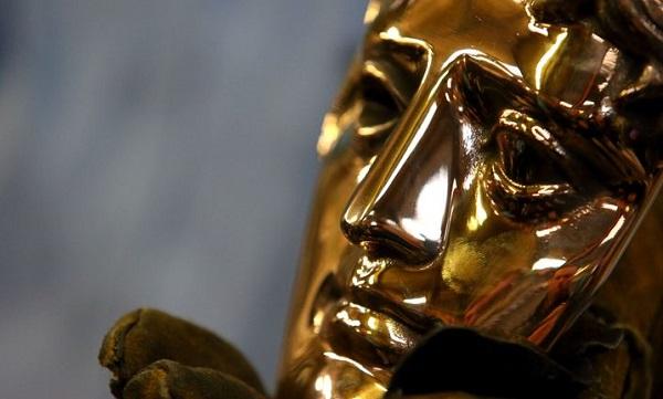 BAFTA 2020 წლის გამარჯვებულები ცნობილია