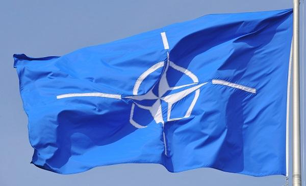 Quiz: გადაამოწმეთ, რამდენად კარგად იცით NATO-ს ისტორია