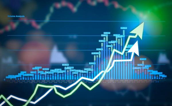 იანვარში, ეკონომიკა  5.1%-ით გაიზარდა