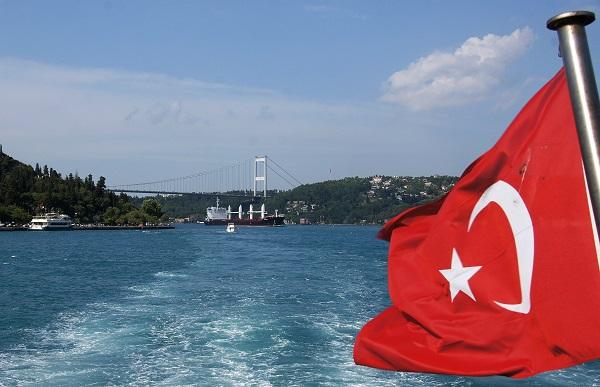 თურქეთმა კორონავირუსის გავრცელების საფრთხის გამო ირანთან საზღვარი ჩაკეტა