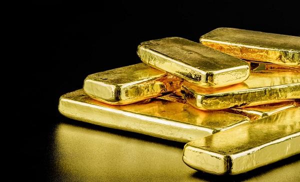 ინდოეთში ოქროს უზარმაზარი საბადო აღმოაჩინეს