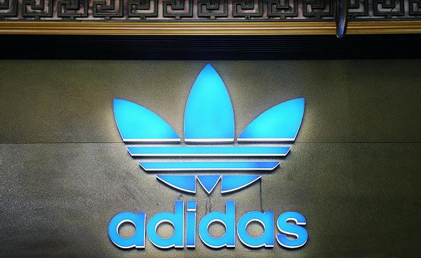 Adidas-ი კორონავირუსის გამო ჩინეთში მაღაზიების დახურვას გეგმავს